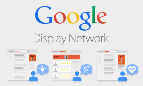 Display Network ads