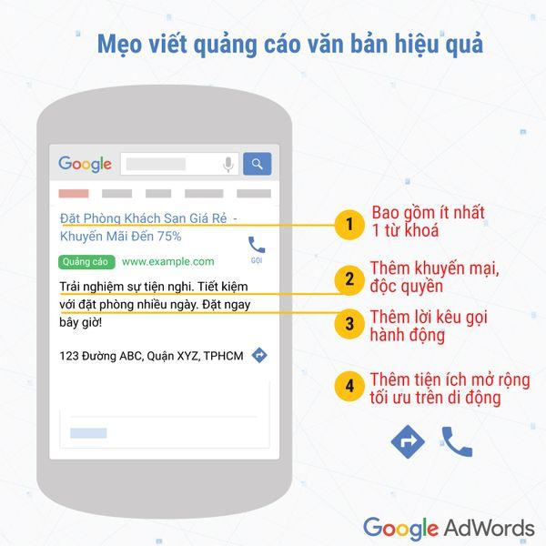 Effective-text-ads.jpg